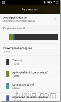 Screenshots Review Huawei Y3 Batik Tuxlin Blog02