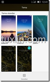 Screenshots Review Huawei Y3 Batik Tuxlin Blog24