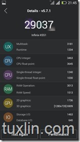 Screenshots Review Infinix Hot Note X551 Tuxlin Blog03