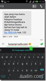 Screenshots Review Infinix Hot Note X551 Tuxlin Blog20