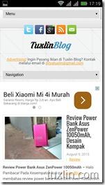 Screenshots Review Infinix Hot Note X551 Tuxlin Blog32