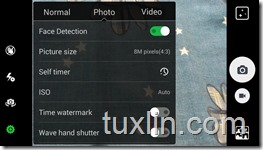 Screenshots Review Infinix Hot Note X551 Tuxlin Blog39
