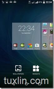 Screenshots Review Acer Liquid Z220 Tuxlin Blog22