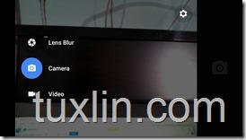 Screenshots Review Kamera Axioo Picophone M4P Tuxlin Blog03