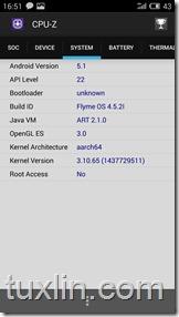 Screenshots Review Meizu M2 Note Tuxlin Blog07