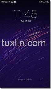Screenshots Review Meizu M2 Note Tuxlin Blog20