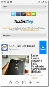 Screenshots Review Meizu M2 Note Tuxlin Blog22