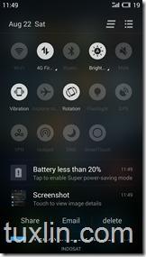 Screenshots Review Meizu M2 Note Tuxlin Blog26