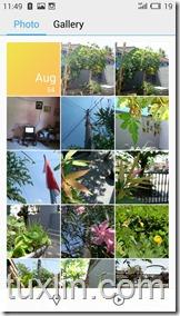 Screenshots Review Meizu M2 Note Tuxlin Blog27
