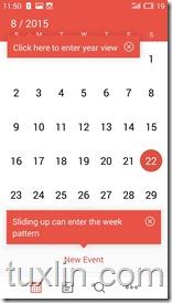 Screenshots Review Meizu M2 Note Tuxlin Blog28