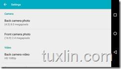 Screenshots Review Infinix Hot 2 Tuxlin Blog20
