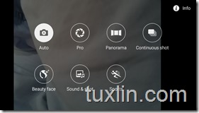 Screenshots Review Samsung Galaxy J5 Tuxlin Blog37