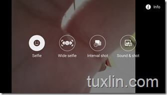 Screenshots Review Samsung Galaxy J5 Tuxlin Blog40