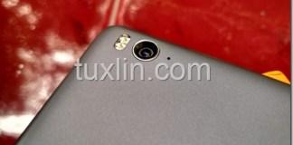 Review Kamera Xiaomi Mi 4c