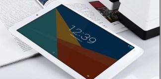 Teclast X80 Plus