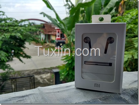 Review Xiaomi Hybrid IEM