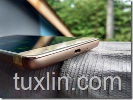 Paket Penjualan Xiaomi Redmi 3