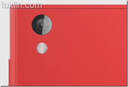 Kamera Obi SJ 1.5