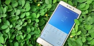 Review Xiaomi Redmi 3S