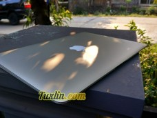 Harga Apple Macbook Air MMGF2