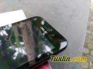 Fitur Asus Zenfone Go ZB450KL