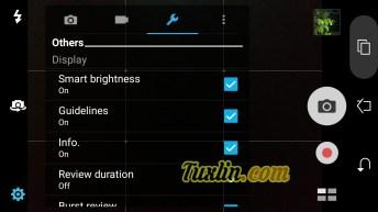 review kamera Asus Zenfone 3 Max Tuxlin Blog_06
