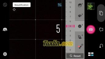 review kamera Asus Zenfone 3 Max Tuxlin Blog_07