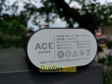 Romoss Ace 10000mAh