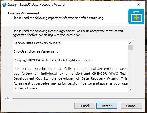 Cara Mudah Kembalikan Data Hilang dengan EaseUS Data Recovery Wizard Free 33
