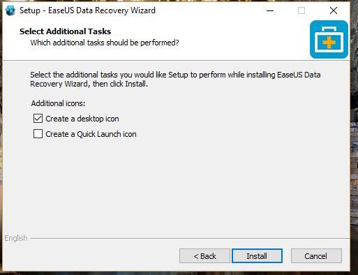 Cara Mudah Kembalikan Data Hilang dengan EaseUS Data Recovery Wizard Free 35