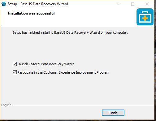 Cara Mudah Kembalikan Data Hilang dengan EaseUS Data Recovery Wizard Free 7