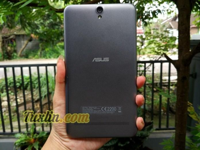 Review Kamera Asus Zenfone Go ZB690KG 8 Megapiksel
