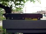 Harga Seagate Firecuda 2TB SSHD