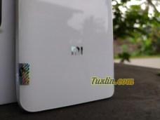 Fitur Xiaomi Mi5