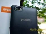 Evercoss Winner Y Smart U50