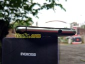 Build Quality Genpro X By Evercoss