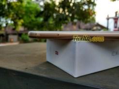 Ulasan Xiaomi Redmi 4X