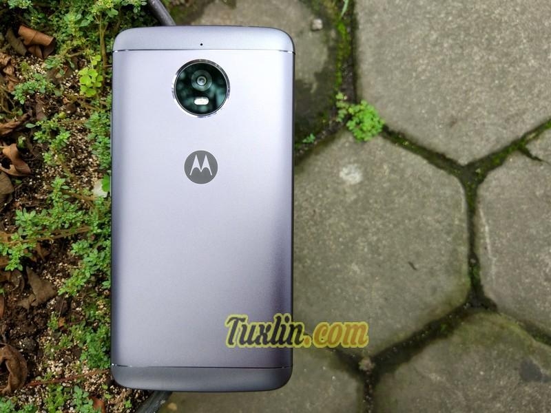 Review Kamera Motorola Moto E4 Plus: Fitur Minimalis, Hasil Fotonya Kayak Gini