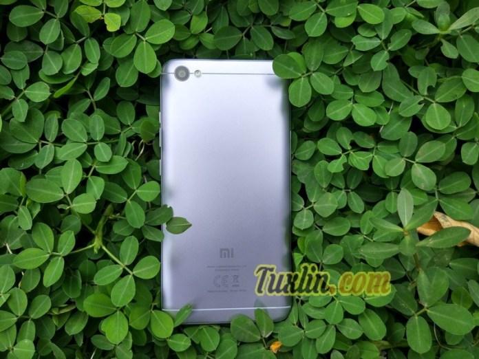 Review Kamera Xiaomi Redmi Note 5A: Masih Pakai Sensor Samsung 13MP