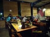 Hasil FotoKamera Asus Zenfone Max Pro M1 Malam Hari
