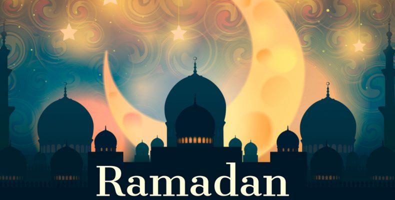 Tips Belanja Online Ramadan Ekstra Hemat Ala Tuxlin Blog! 5