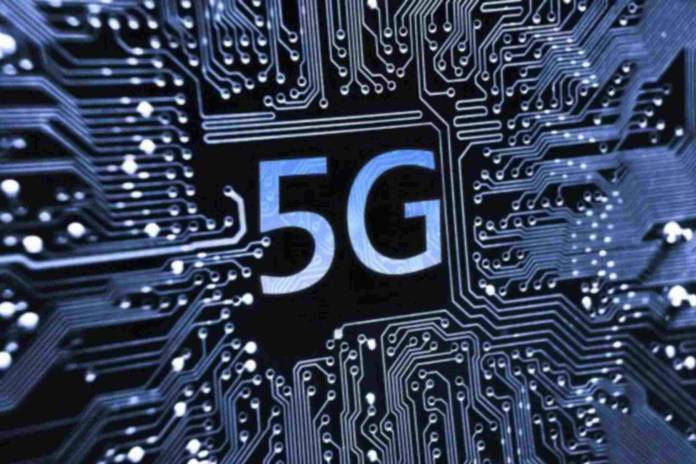 Gandeng Qualcomm, Vivo Segera Hadirkan Terobosan Teknologi Antena 5G 1