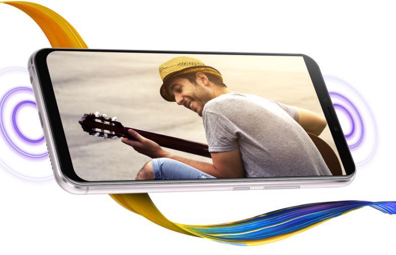 Pre-order Asus Zenfone 5z ZS620KL Laris Manis, Sanggup Hadang Pocophone F1? 9