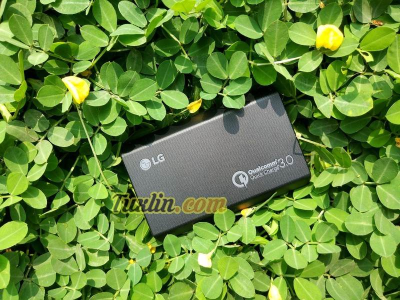 Review LG Power Tank PMC-610 6700mAh, Dukung Quick Charge 3.0 1