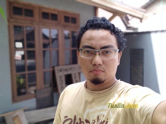 Review Kamera Honor 7A: Kayak Gini Hasil Fotonya! 6
