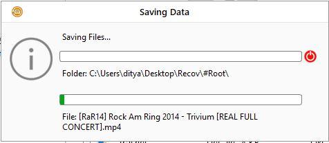 Stellar Phoenix Windows Data Recovery, Aplikasi Terbaik untuk Kembalikan Data Hilang & Terhapus 59