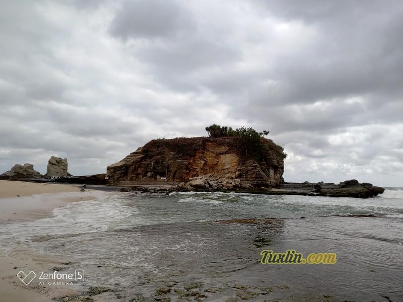Review Kamera Asus Zenfone 5z: Mantap dengan Sensor Sony IMX363 36