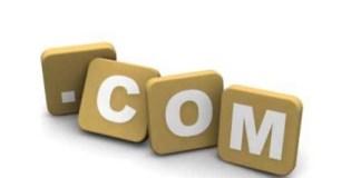 Ini dia 7 Keunggulan Domain .com