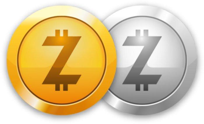 Pemain PUBG Mobile Kini Bisa Menukar Razer zGold dengan UC 2