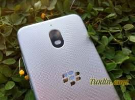Review Kamera BlackBerry Aurora: Fitur Lengkap, Hasil Memuaskan